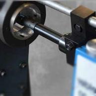 Система автоматической наплавки BW1000